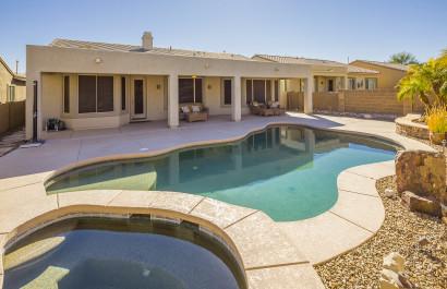 Coming Soon | 8001 N Coltrane Lane Tucson AZ 85743