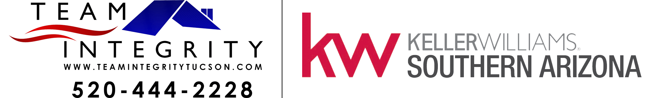 Team Integrity | Keller Williams Southern Arizona
