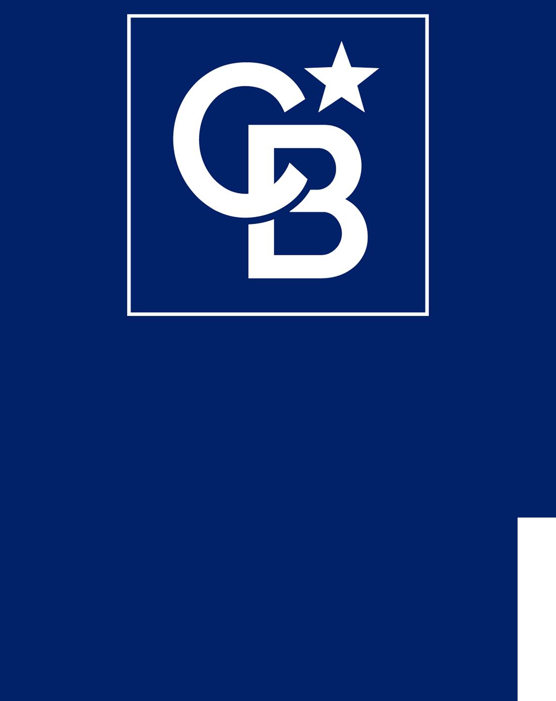 Coldwell Banker | Flanagan Realty
