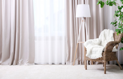 Home Staging On A Budget 🛋