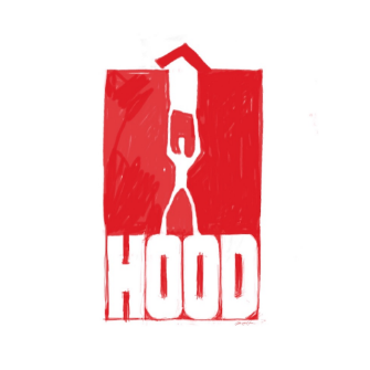 HOODGC Projects