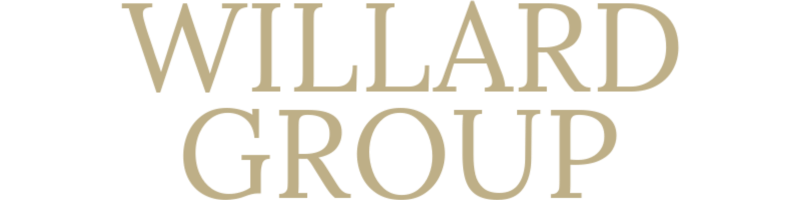 The Willard Group