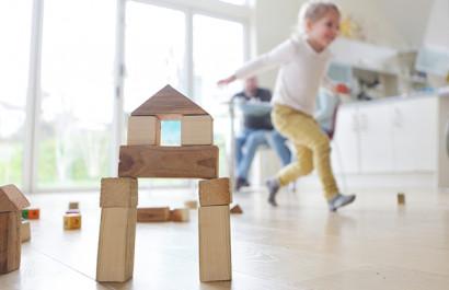 Will the housing market turnaround this year?