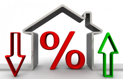 January 2019 Interest Rate Update