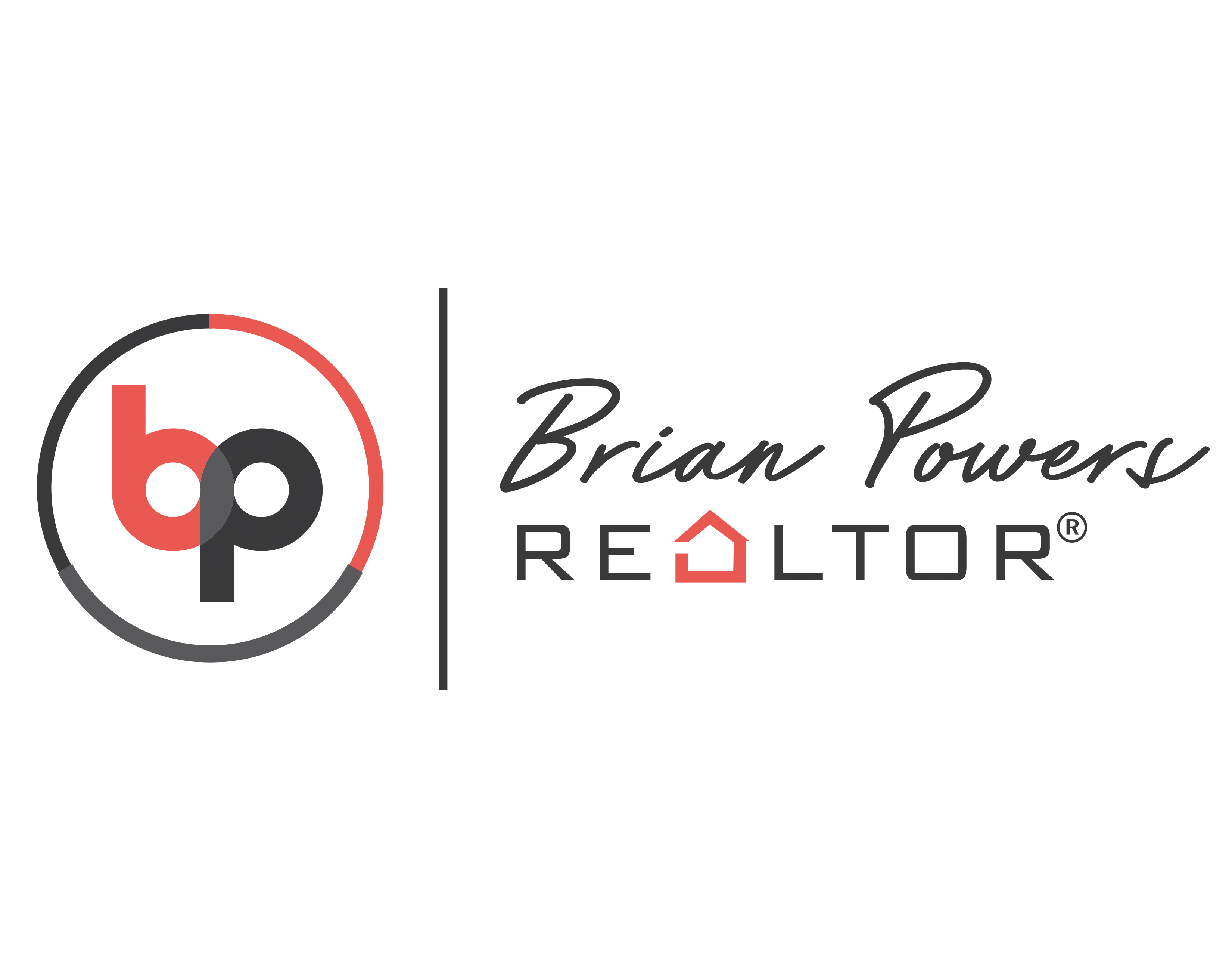 Brian Powers, REALTOR® | RE/MAX FIRST