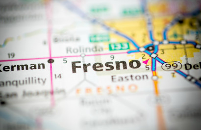 The Best Neighborhoods in Fresno for 2020