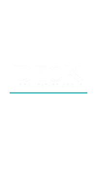 Caitlyn Peck, Peck Real Estate Group, eXp Realty of California
