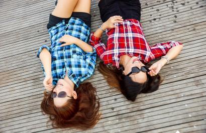 Top 10 Fresno Neighborhoods For Millennials