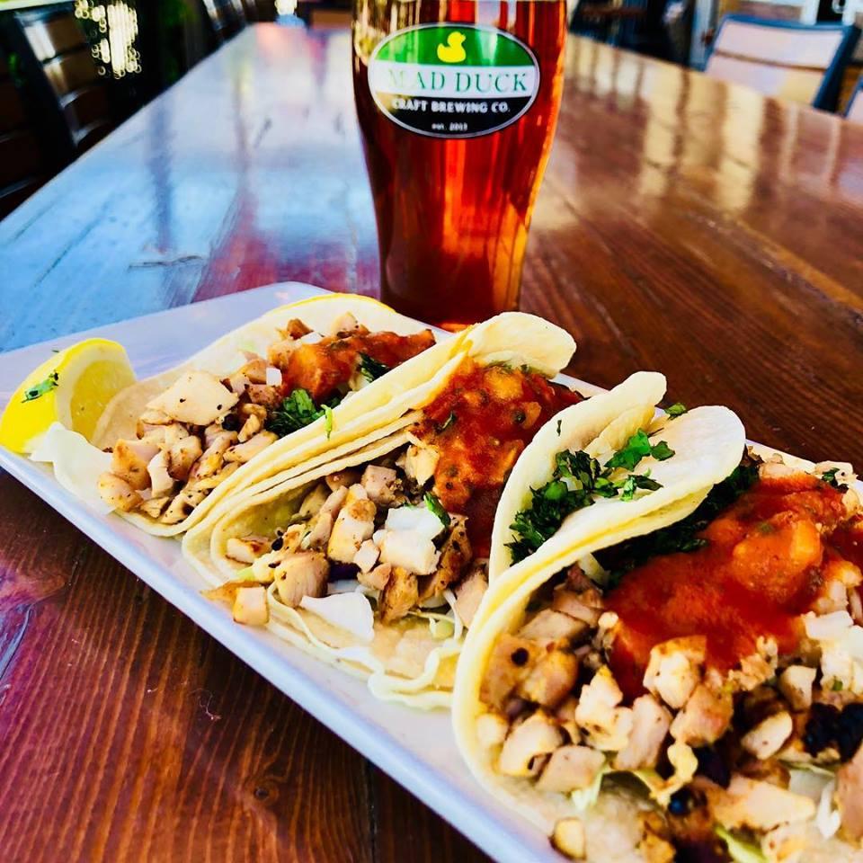 The10 Hottest Restaurants in Fresno