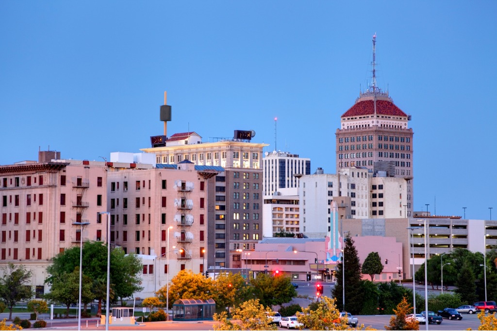 Moving to Fresno California? 15 Reasons Why You Should