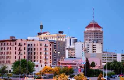 Moving to Fresno? 15 Reasons Why You Should