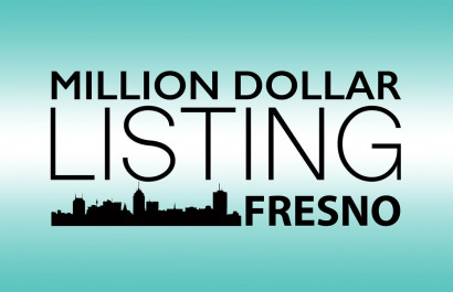 Luxury Listings Fresno California