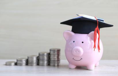 FREE Seminar | Saving for College