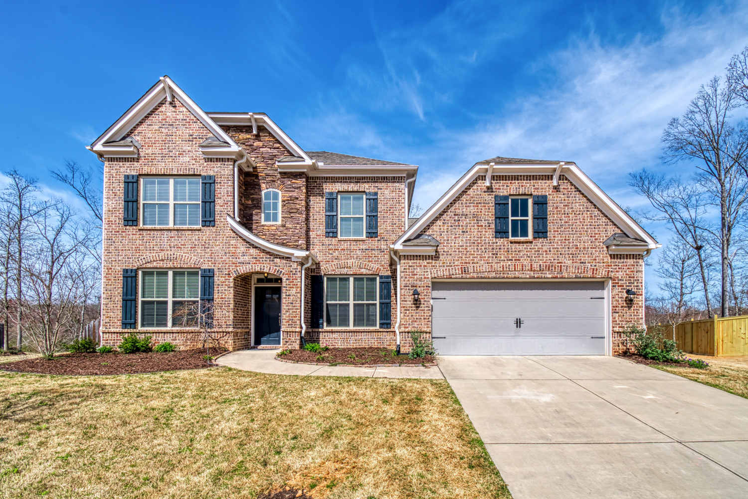 New Listing + Open House | Custom Home with TONS of Upgrades