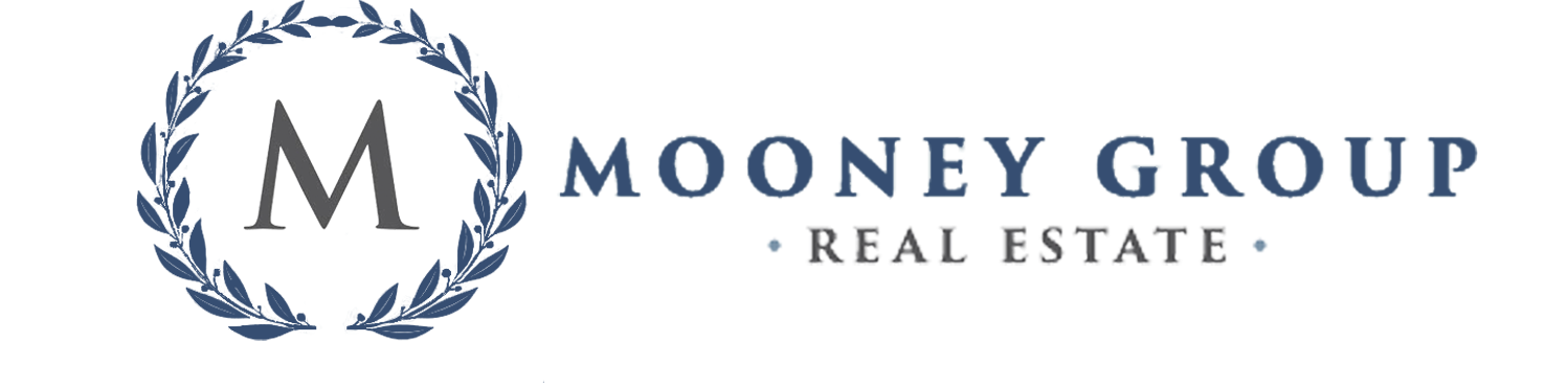 The Mooney Group Real Estate