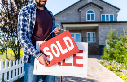 Top 11 Reasons Home's Don't Sell