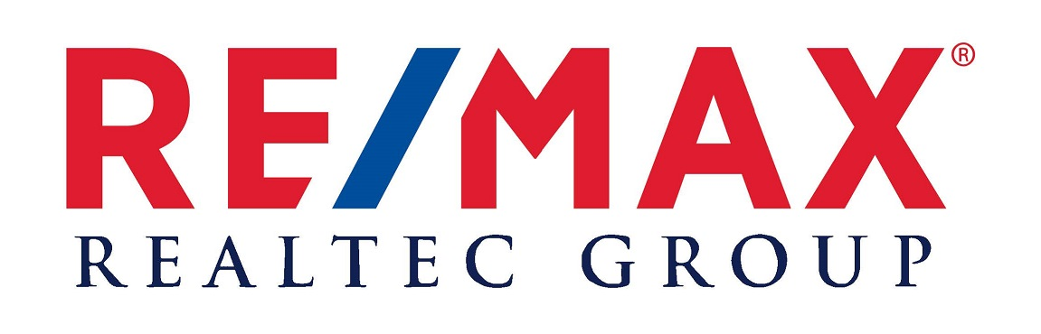 The Fazzini Group | RE/MAX Realtec