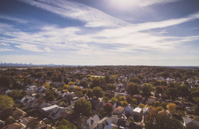 2019 Housing Forecast