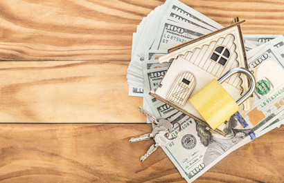Homes Are More Affordable Today, Not Less Affordable