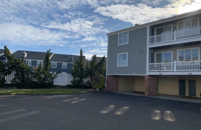 313 Harbour Cove, Somers Point NJ 08244