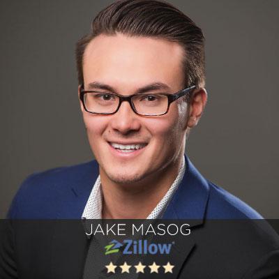 Jake Zillow