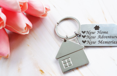 8 Tips to Buy a Home in a Sellers' Market