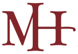 Maureen Harmonay | Coldwell Banker Realty