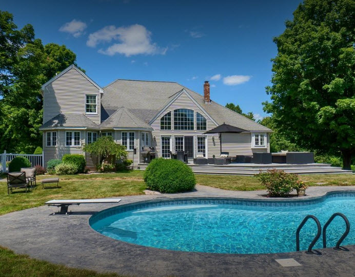 62 Kendall Hill Rd., Sterling