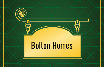 Bolton Market Report for January 9, 2020
