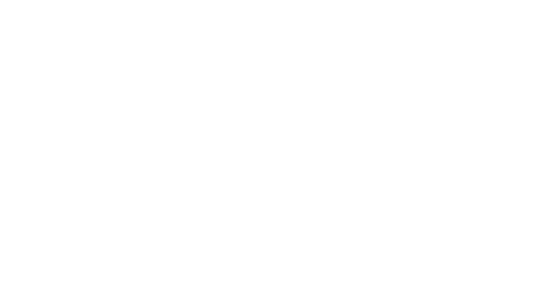 Clarety Real Estate Group
