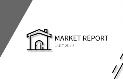 June Johnson County Market Report