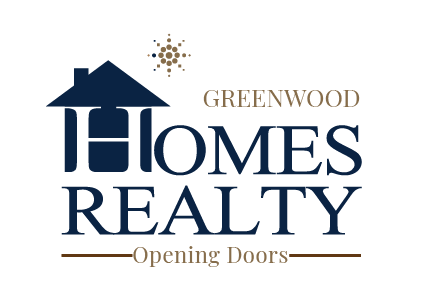 Greenwood Homes Realty