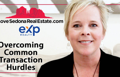 4 Real Estate Transaction Hurdles to Prepare for