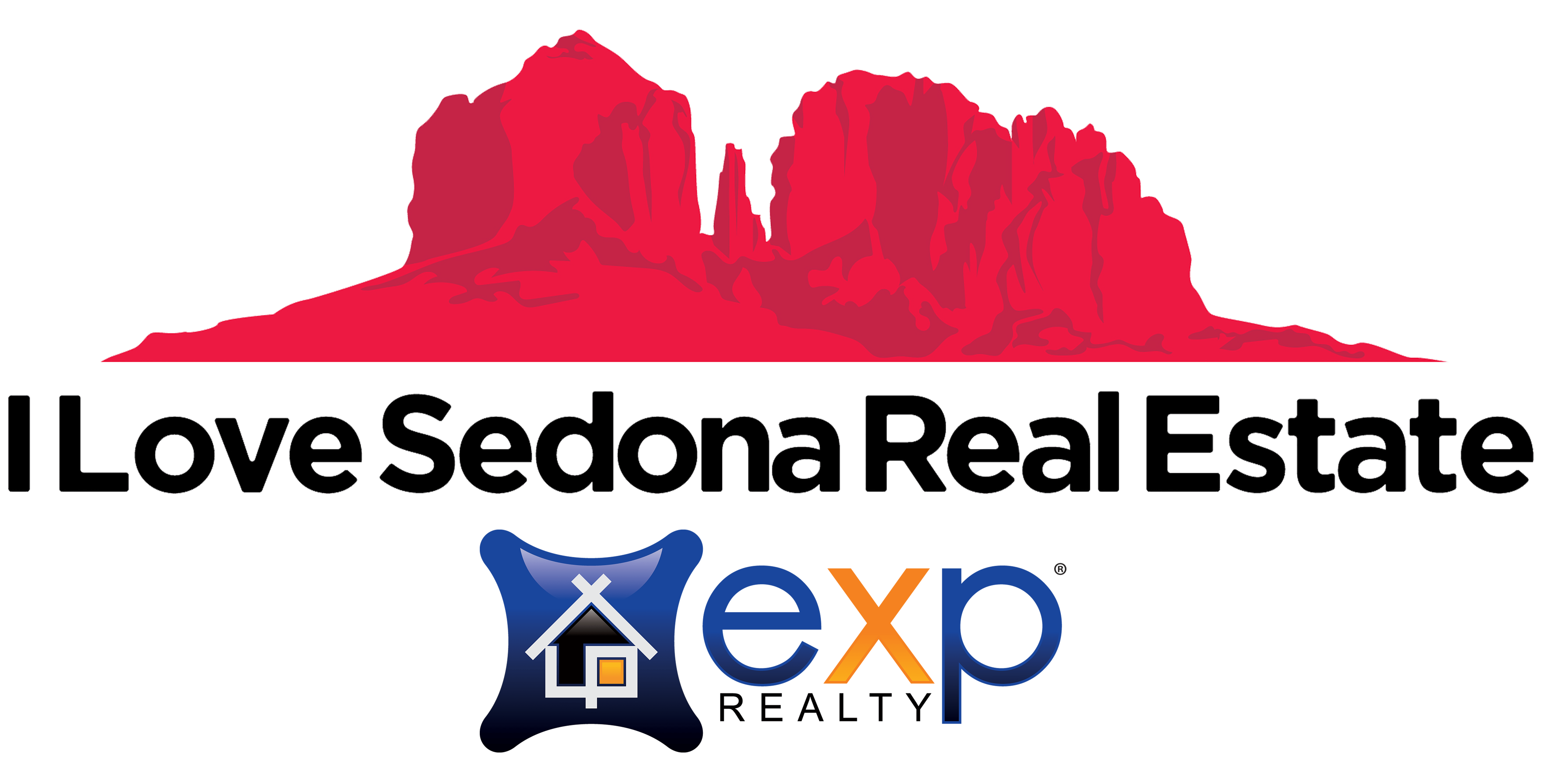 Your Premier Team – eXp Realty