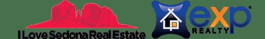 Sedona Real Estate Specialist Logo