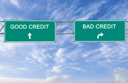 The 5 C's of Credit and What They Mean for Your Home Loan