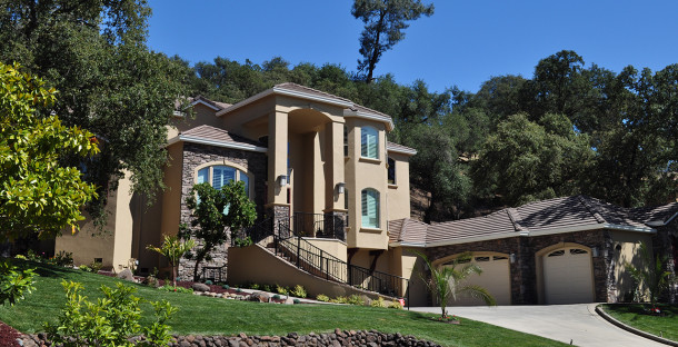 Placer County Real Estate Market