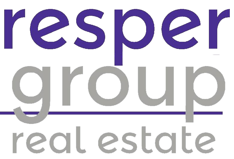 Resper Group Real Estate
