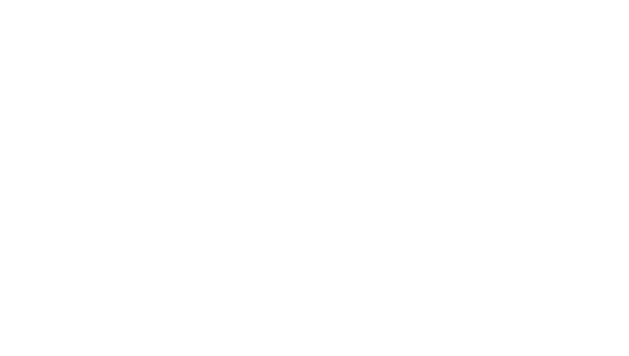 Jerry Sellers