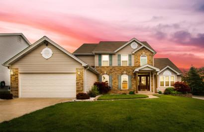 Mortgage rates fall again – edge closer to 4%