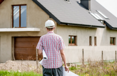 Q&A: What If My Contractor's Bill Is Higher than We Agreed?