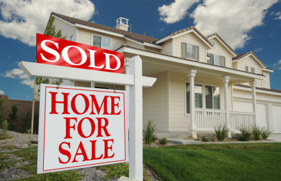 Selling Your Home? This Checklist is a Must do!