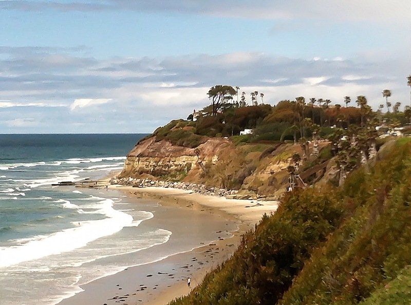 Encinitas 2020: Best of Encinitas, CA Tourism - Tripadvisor