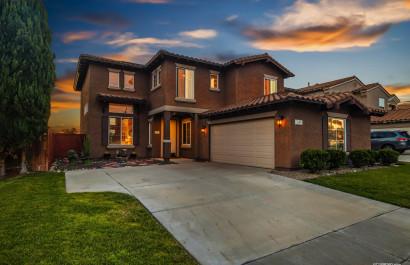 1199 Via Escalante   Chula Vista, CA   $875,000