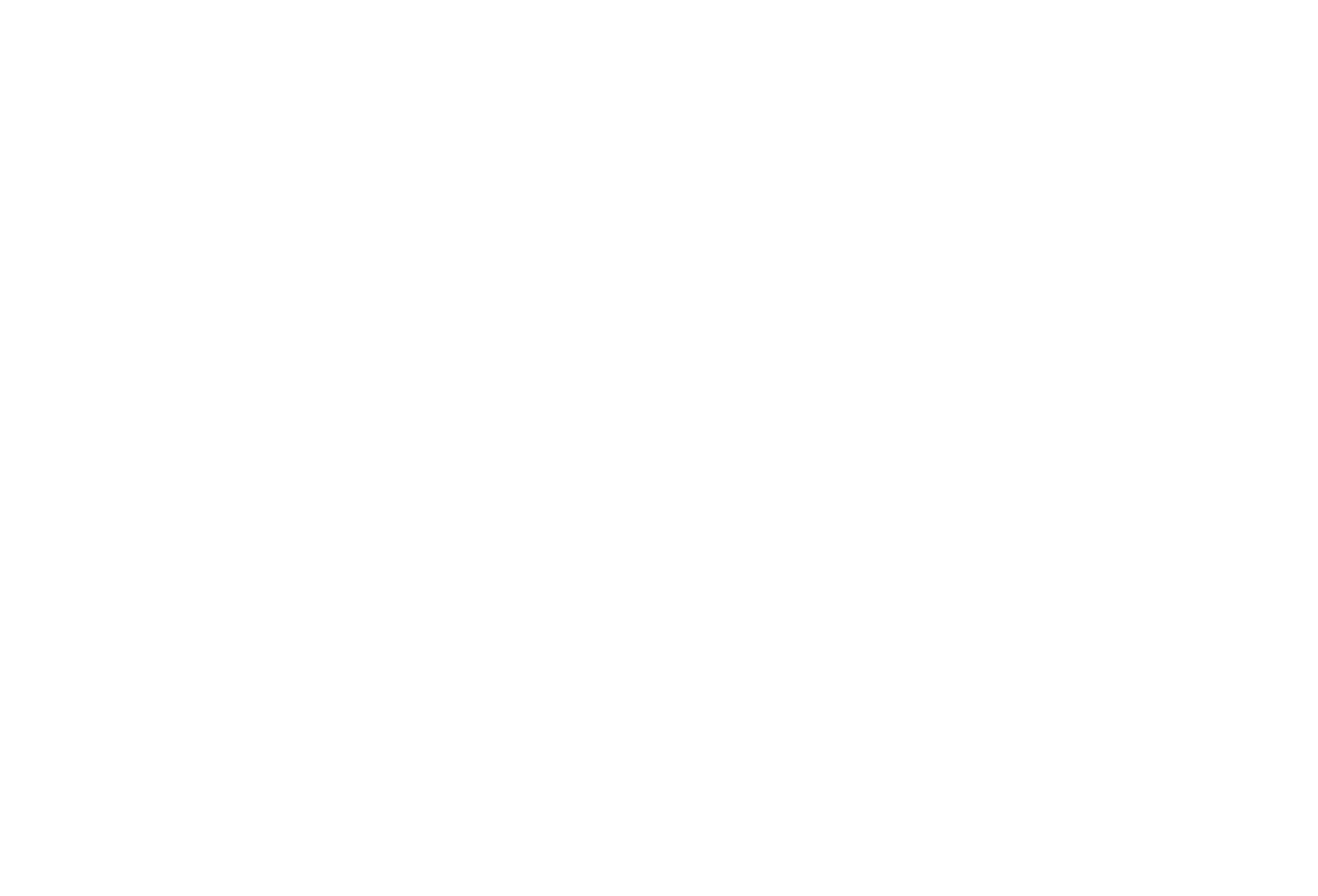 The Move2 Team | Keller Williams Pinnacle Group