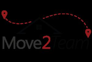 The Move2 Team | Keller Williams Pinnacle Group