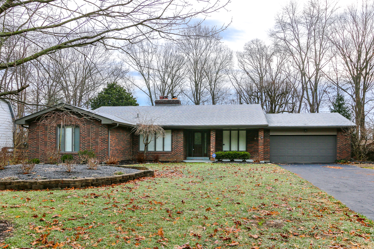 476 Pintail Drive Loveland, OH 45140