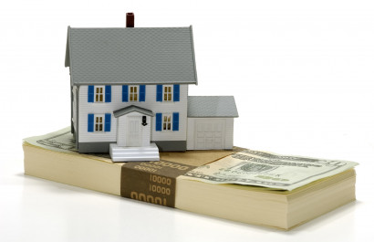 Don't Disqualify Yourself from Getting a Home Loan!