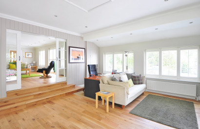The Technology Behind Sight-Unseen Home Purchases