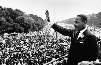 Celebrating Black History Month in Northern VA